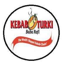 Lowongan Kerja sebagai Operator Kebab di Kebab Turki Babarafi