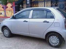 Tata Indica 2013 Diesel 18755 Km Driven