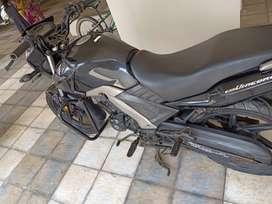 Cb-unicon 160 black