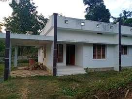 Near kothamangalam 3 bed house