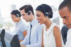 Call Center jobs in Lahore for Males and Females