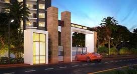 2bhk Apartment available at Bhetapara