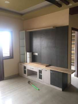 3bhk individul duiplex house for rent in kumaraswamy layout