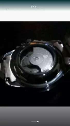 Jam tangan Pria Original Tevise