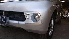 Rental mobil ready unit banyak di jogja pickup sewa murah saja