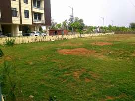 JDA approved 2 bhk flat for sale