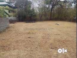 5.5 cents residential plot for sale at thottada, kannur.