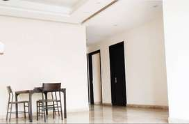 3 BHK Semi Furnished Flat for rent in Sector 57 for ₹37000, Gurgaon