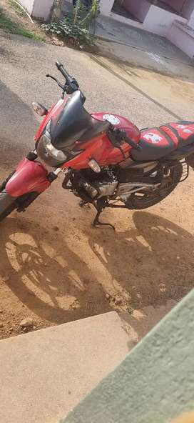 Good bike call me