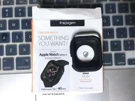 Spigen Armor Case Apple Watch Series 4 40mm