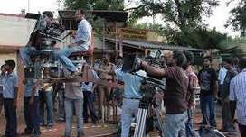 EVERY DAY PAYMENT 1000 TO 5000 WORK IN FILMS  SHOOTING