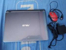 jual murah Laptop Asus A407UF-BV511T, Grey ,inter core i5-8250U