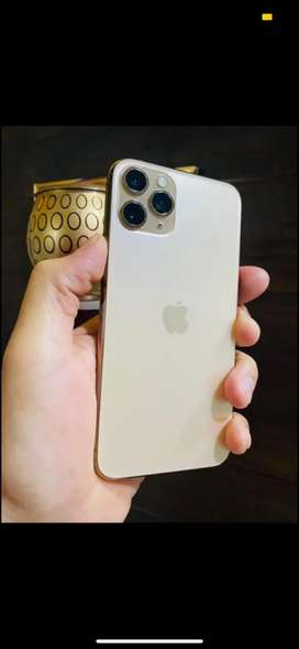 Apple iphone amezing models available just call me now