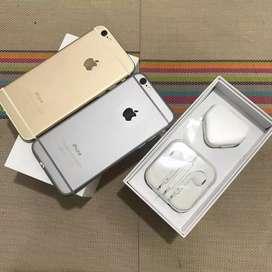 Iphone 6 iphone 6 64gb   .