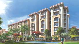 2 BHK Premiums Flats in Mohali