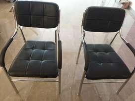 Sofa Table Chair