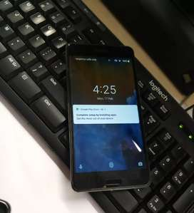 Nokia 6 Good condition
