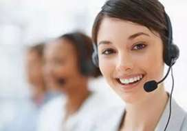 Telicalling part time  full time   no charge   anand plaza  inbox mall