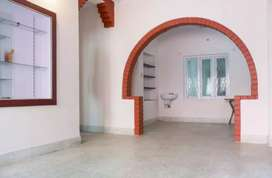 Independent House For Sale In Rt Nagar