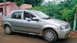 Good condition car, second owner