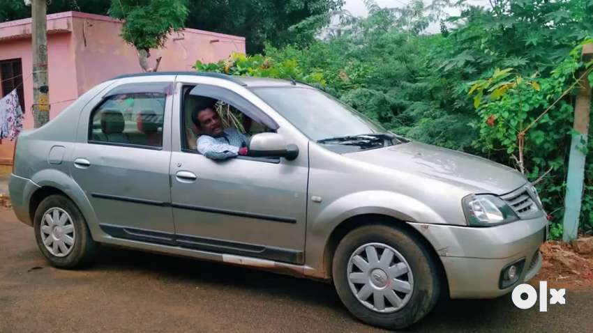 Good condition car, second owner 0