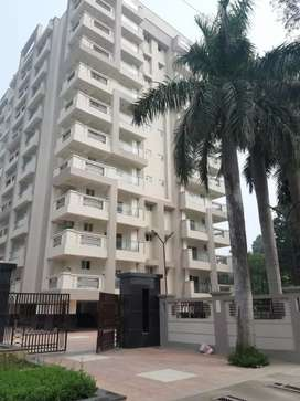 Furnished 2 bhk apartment, meerut