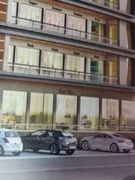 આણંદ વિદ્યાનગર સીટી મા કોઈ પણ ધંધા લાયક દુકાન શોરૂમ માટે મળો
