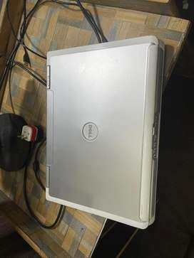 Dell Inspiron M90 4gb Ram 150gb Hdd