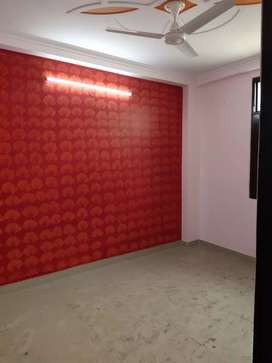 2bhk newly built flat available for sale. No loan facility