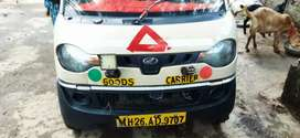 Jeeto mahindra for sale excellent condition