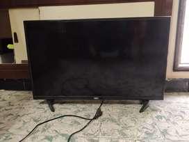 TV - LED - 32 inch