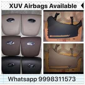 Kobaldupeta Guntur House of Airbags