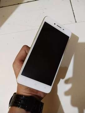 Oppo a37f hapecharger