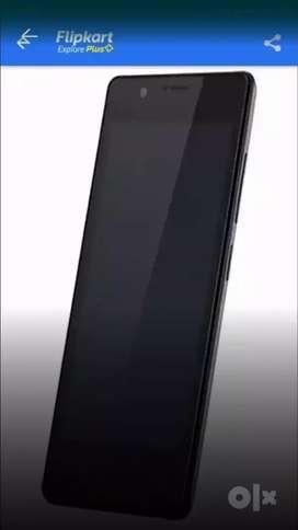 Gionee p4 model 3g