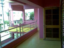 2BHK for small family 9770466:935
