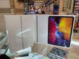 iPad pro 2020 KREDIT AEON HCI KREDIVO KREDIT PLUS akulaku