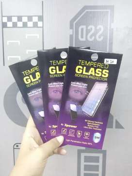 Tempered Glass Screen Protector Untuk Hp Samsung M20