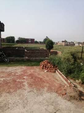 Satellite town Narwal near Narowal public school and college