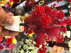 Brand New Artrificial Plant Tree Home Decoration
