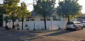Rumah Murah Taman Pondok Indah Wiyung Belakang Giant Surabaya Barat