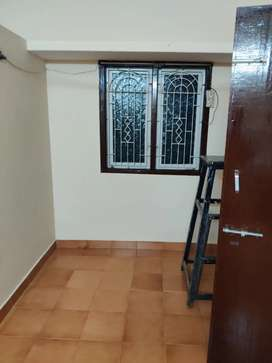 Studio Room available for Rent ( Bachelors Allowed )