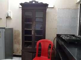 Studio flat for rent in Panjim