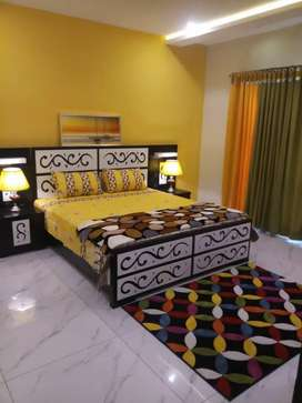 2bed luxury furnished apartment4rent bahria heights2extbahria town rwp