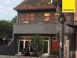 Disewakan Ruko di Jalan Ahmad Yani, Gedangan, Sidoarjo