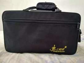 Clarinet/Klarinet Slade Designed by USA