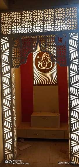 Aashif interiors