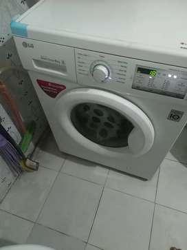 Need ac fridge washing machine technician