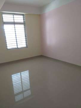 3BHK Ready To Move New Flat Available For Sell Near Sixmile