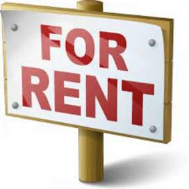 1bhk 2bhk 12000 for rent yousufguda family
