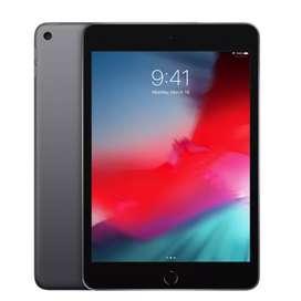 iPad Mini Gen 5 Wifi+Cellular 64 GB》Bisa Di Cicil Tanpa Kartu》Dp3,2